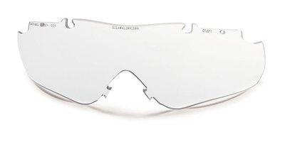 Smith Optics Aegis Arc/Echo Replacement Lenses