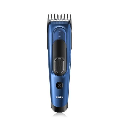 Braun Hair Clipper HC5030