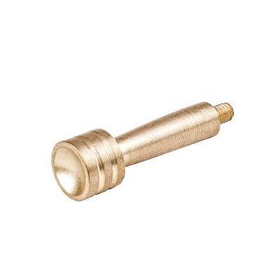 Breakthrough Clean Brass Jags .50 Cal BT-50BJ