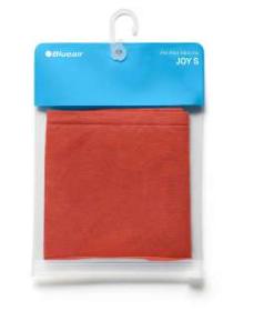 Blueair Filter Cloth For Joy S