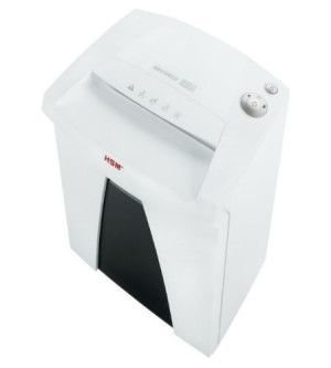 HSM Paper Shredder Securio B24C