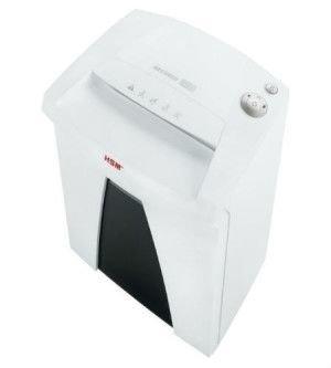 HSM Paper Shredder Securio B24CC