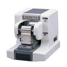 New Kon Electric Perforator 10-705
