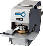 New Kon Electric Embossing Machine EEM-70