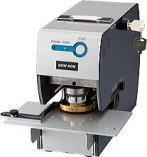 New Kon Electric Embossing Machine EES-70