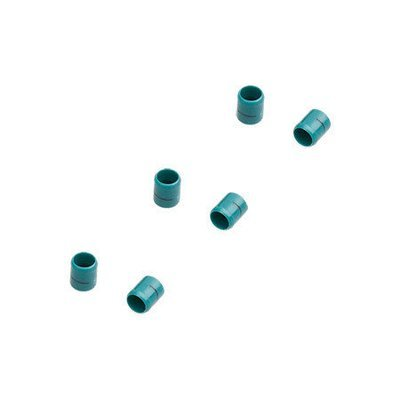Etymotic ER38-50 Green Filters (PRE ORDER)