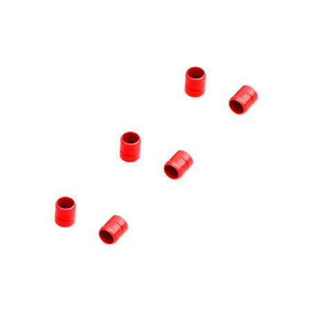 Etymotic ER38-50BN Red Filters (PRE ORDER)