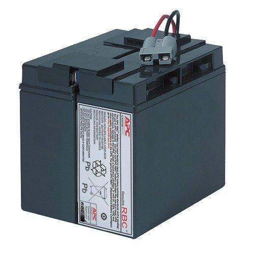 APC Replacement Battery Cartridge #7 RBC7