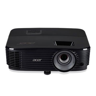 Acer 3,600 Lumens Essential Projector X1223H