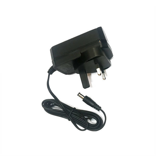 Hizero Power Adapter - EU
