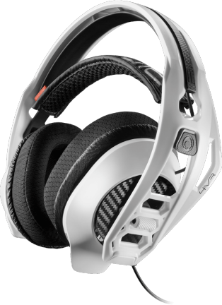 Plantronics RIG 4VR Gaming Headset