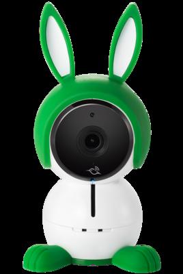 Netgear Arlo Baby 1080p HD Monitoring Camera ABC1000-100EUS