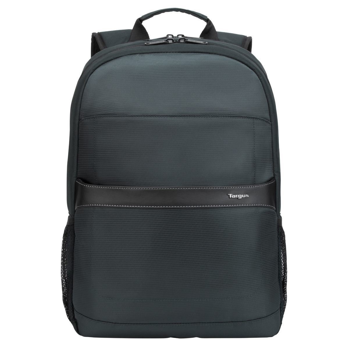 """Targus Geolite Advanced 15.6"""" Backpack Slate Grey TSB96201GL"""