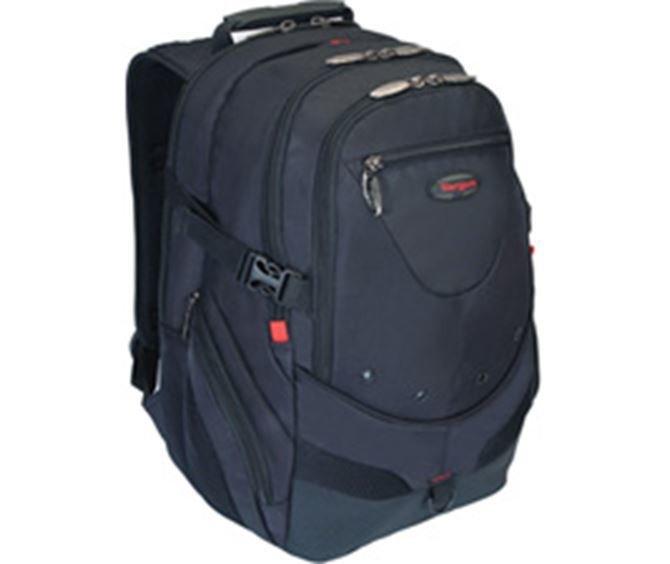 """Targus 17"""" Shift Backpack TSB280AP"""