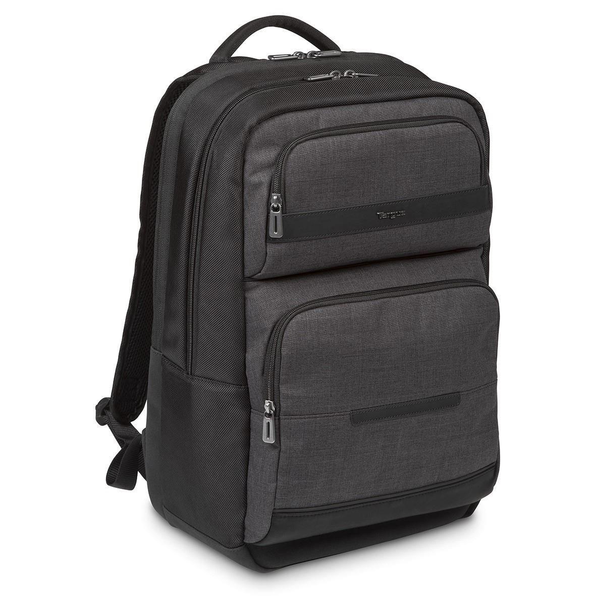 """Targus 15.6"""" CitySmart Multi-Fit Advanced Backpack TSB912AP"""