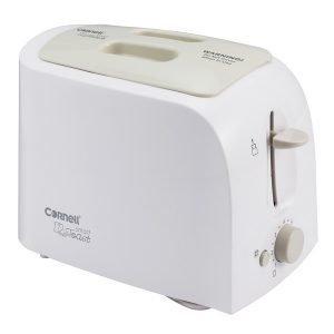 Cornell Pop-Up Toaster CT-EDC38