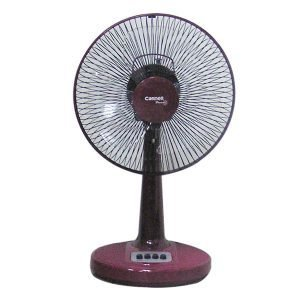 Cornell Table Fan 12