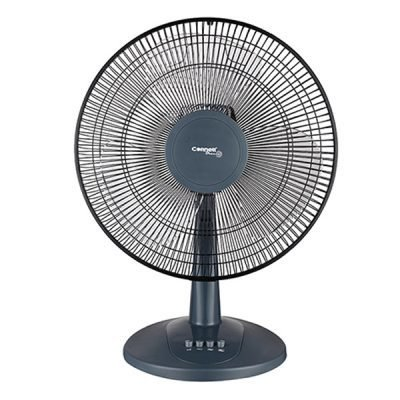 Cornell Table Fan 16