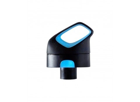 Крышка от KOR Nava Olympian Blue