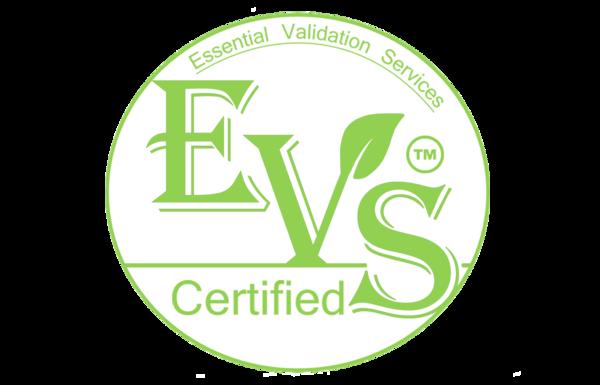 Essential Validation Services
