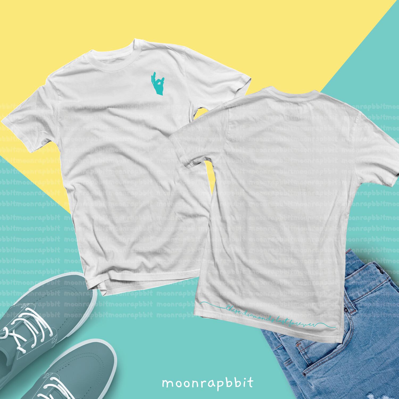 Shirt: TDL4EVER
