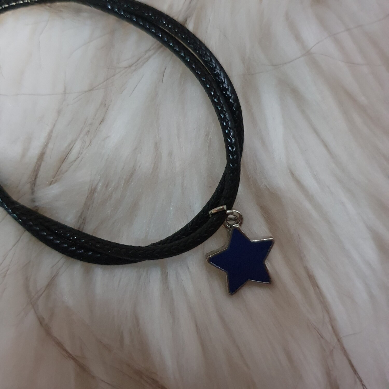 Bracelet : The Star