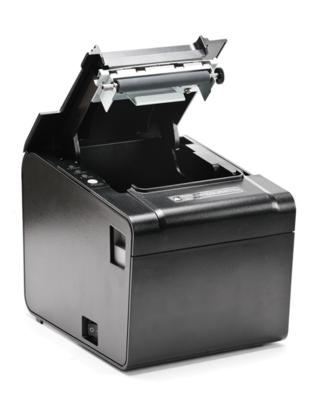 Принтер чеков АТОЛ RP-326-USE