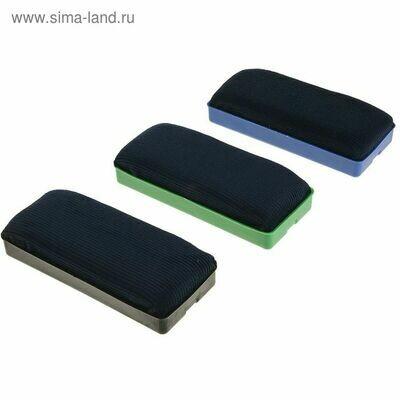 Губка для досок магнитная CALLIGRATA 2422686