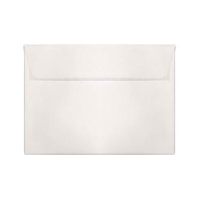 Конверт бумажный 162*229 (А5)