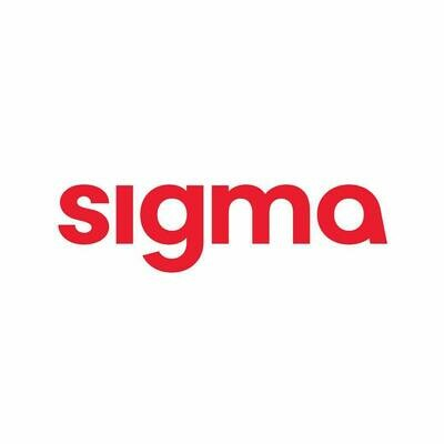 Активация лицензии ПО Sigma сроком на 1 год тариф