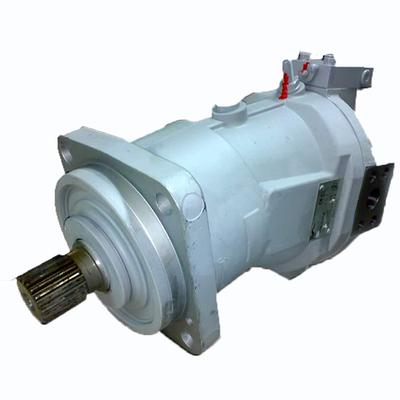 Гидромоторы/гидронасосы нерегулируемые 310.3.56.00.6