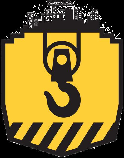 Продажа запчастей для автокранов, из наличия в Москве. Доставка по России и СНГ. +7 (495) 107-01-40