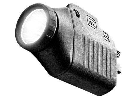 GLOCK GTL10 TACTICAL LIGHT
