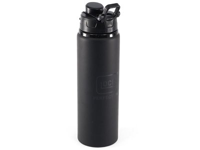 GLOCK ALUMINUM SPORT BOTTLE