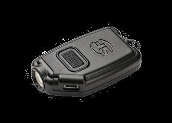 SUREFIRE - Compact Pocket Light (SIDEKICK)