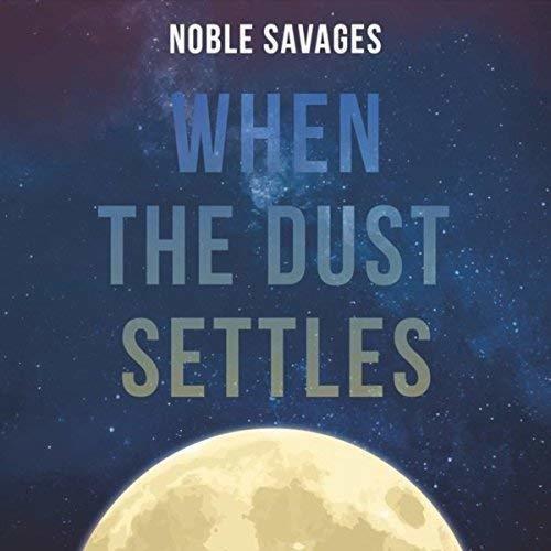 When The Dust Settles (CD Album) 00001