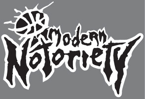 Modern Notoriety Air Worm