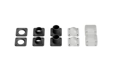 Standard Light-shaping Kit