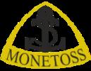 команда MONETOSS