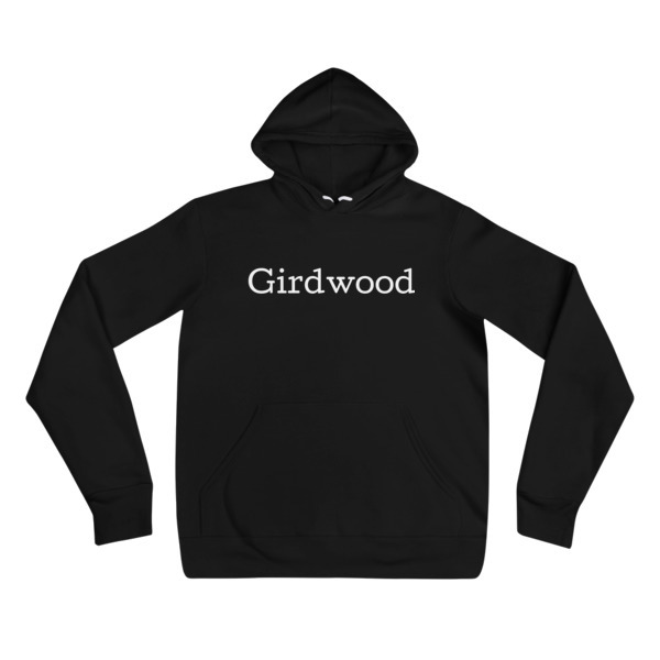 The Girdwood Pullover 00016