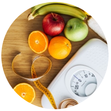 Consulta de Nutrición DEPORTIVA O CLÍNICA  🥗