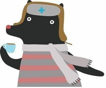Магазин чая и подарков hoholand.ru