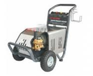 HIGH PRESSURE CLEANER 380V 5.5kW