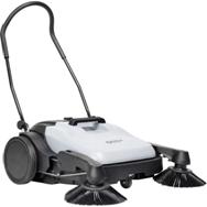 Push Sweeper 600mm
