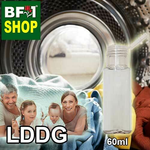 LDDG-HFO-Breeze-Color Care-60ml