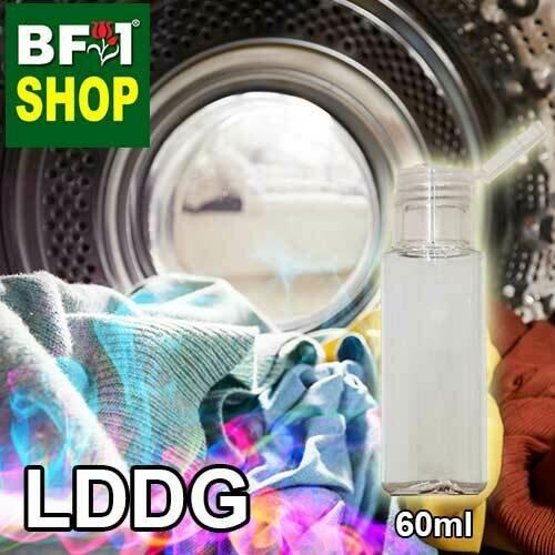 LDDG-AFO-Honey Melon-60ml
