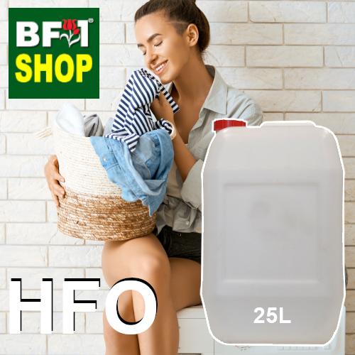 HFO - Softlan - Sleek Fresh 25L