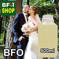 BFO - Al Rehab - Dehn Al Oud (U) 500ml