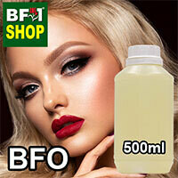 BFO - Al Rehab - Randa (W) 500ml