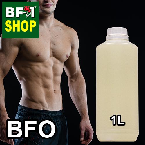 BFO - Al Rehab - Original (M) - 1000ml